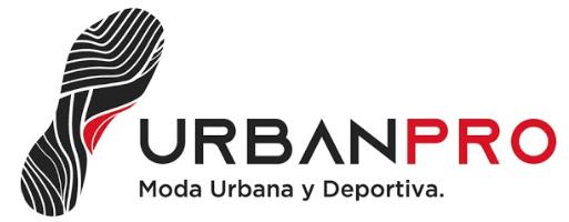 Urbanpro Store